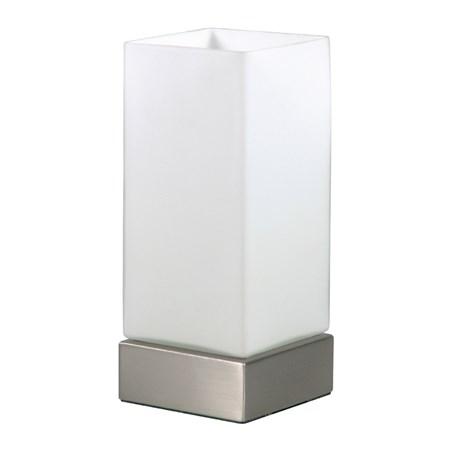 Lampa stolní s dotykovým ovládáním RANEX RA-INDOOR20
