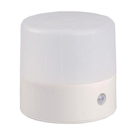 Svítidlo s pohybovým senzorem LED HQ-RS1101