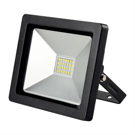 LED venkovní reflektor Family, 50W, 4000lm, AC 230V, RETLUX RSL 231 Flood