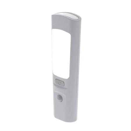 Svítidlo s pohybovým senzorem LED HQ090B