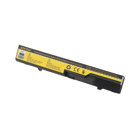 Baterie notebook HP ProBook 4320s 4400mAh 10.8V PATONA PT2168