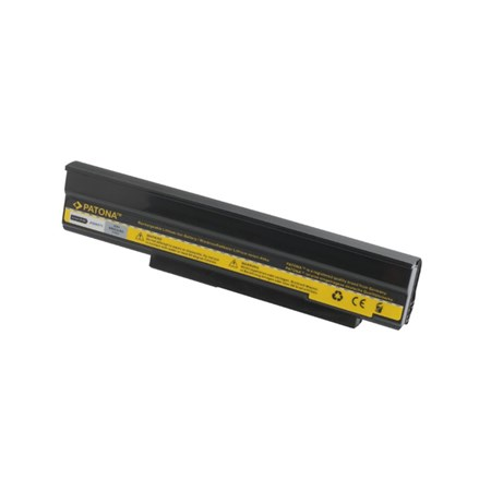 Baterie notebook ACER AS09C31 4400mAh 10.8V PATONA PT2185