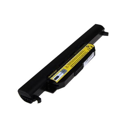 Baterie ASUS A32-K55 4400mAh 11.1V PATONA PT2291