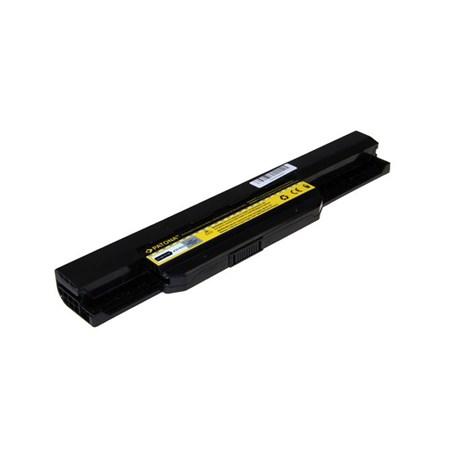 Baterie ASUS A32-K53 4400mAh 11.1V PATONA PT2294