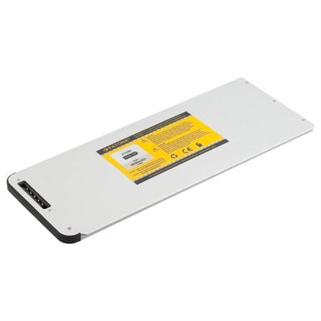 Baterie notebook APPLE A1280 4600mAh 10.8V PATONA PT2180