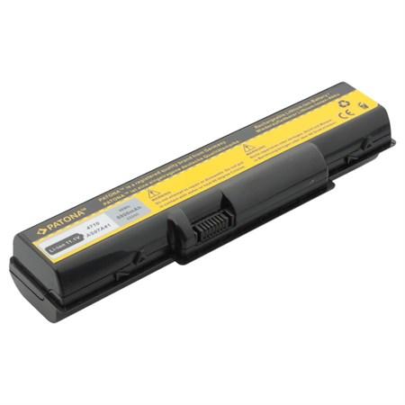 Baterie notebook ACER ASPIRE 4310 / 4520 8800mAh 11.1V PATONA PT2225