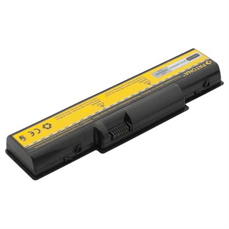 Baterie notebook ACER ASPIRE AS09A31 4400mAh 11.1V PATONA PT2232