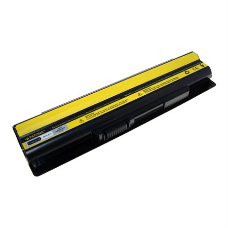Baterie notebook MSI CR650 4400mAh 11.1V PATONA PT2312