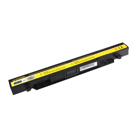 Baterie notebook ASUS ZX50 2200mAh 15V PATONA PT2439