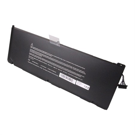 Baterie notebook APPLE A1383 7000mAh 10.95V PATONA PT2481 + ZDARMA držák do auta