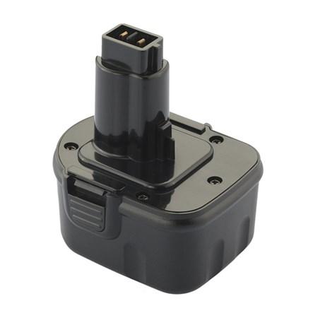 Baterie aku DEWALT 3000mAh 12V PATONA PT6010