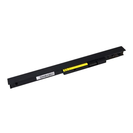 Baterie notebook HP 250 G3 / CQ14 2200mAh 14.8V PATONA PT2357