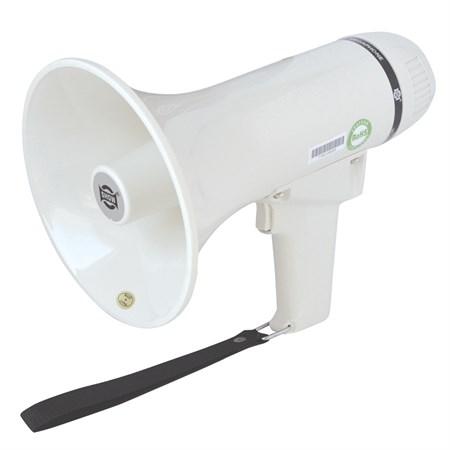 Megafon ER-226