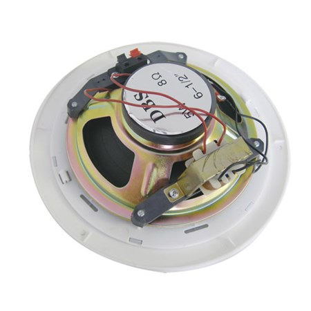 Reproduktor DBS32018 100V