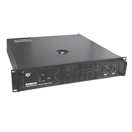 Zesilovač SHOW PSA- 3600