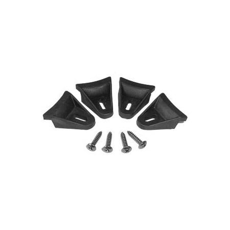 Repro držák grill DP-04 (4ks)