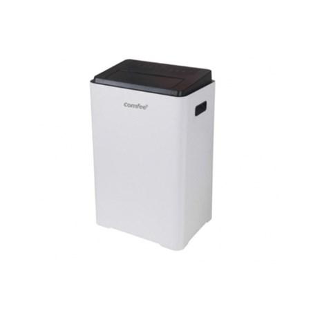 Air conditioning mobile MIDEA/COMFEE MPPB-14CRN7 | TIPA EU