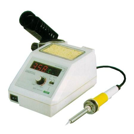 Pájecí stanice ZD-929C