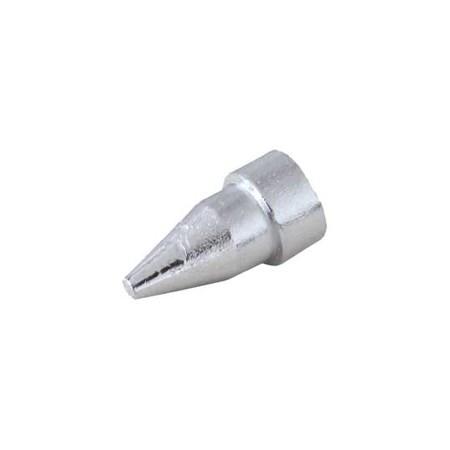 Hrot N5-1/ZD552,ZD-553T,553R pr.1.0mm (ZD-917,ZD-8917B,ZD-8925)