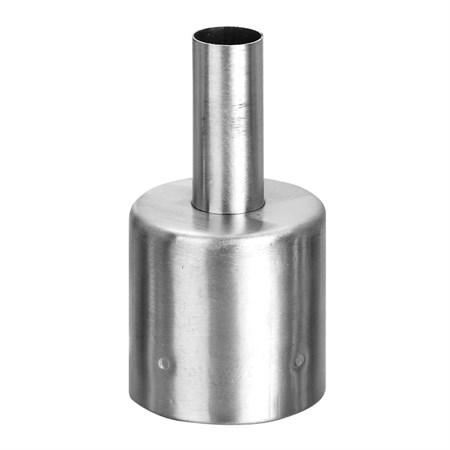 Hrot N79-3912 pr.8mm (ZD-8907,ZD-8908,ZD-8922)