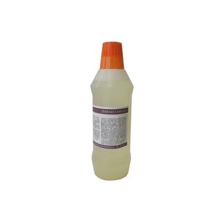 Chemie lázeň cínovací CL-1  500ml