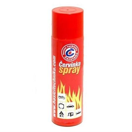 Hasicí spray 500ml