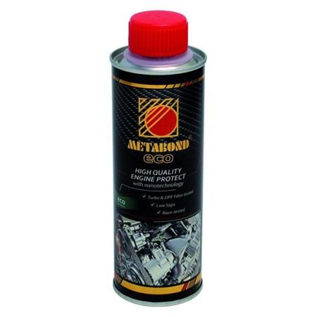 Chemie Aditivum do motorů Metabond ECO do 3.5t 250ml