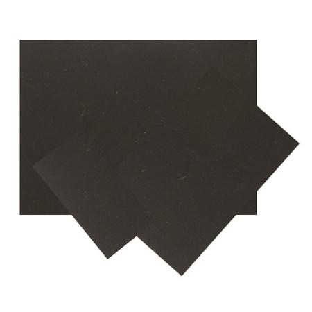 Cuprextit foto negativní 100x150x1,5 dvouvrstvý