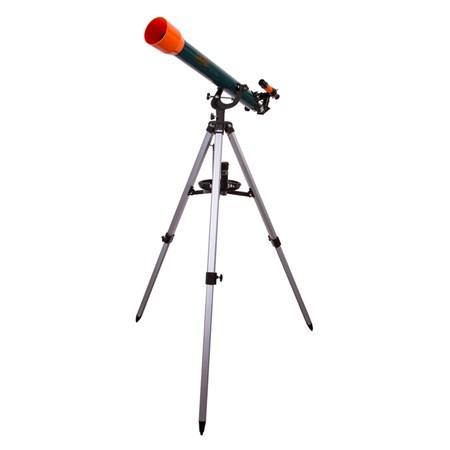 Dalekohled hvězdářský LEVENHUK LabZZ T3