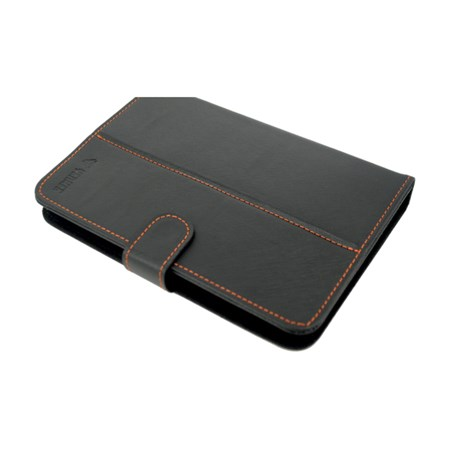 Pouzdro na tablet se stojánkem 10.1 YBT 1010 YENKEE