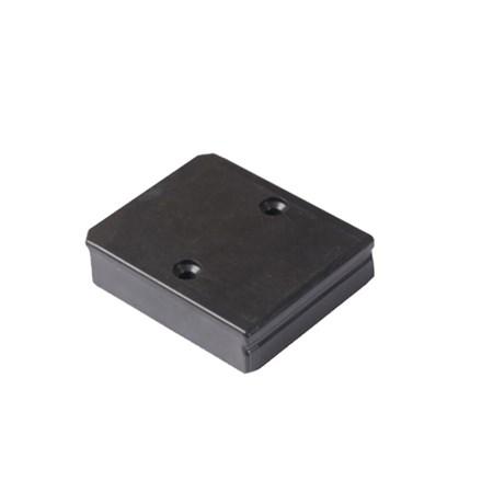 Držák na nářadí G21 BLACKHOOK spojnice 6 x 7 x 1.6 cm