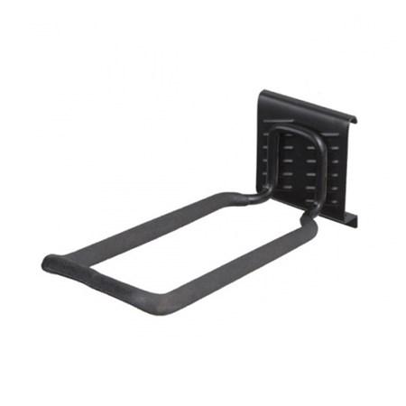Držák na nářadí G21 BLACKHOOK rectangle 9 x 10 x 24 cm