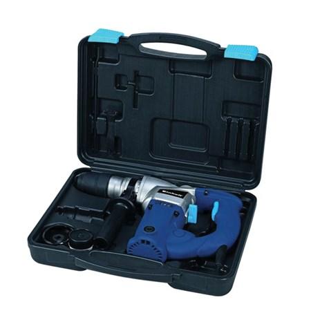 Vrtací kladivo BT-RH 900 Einhell Blue
