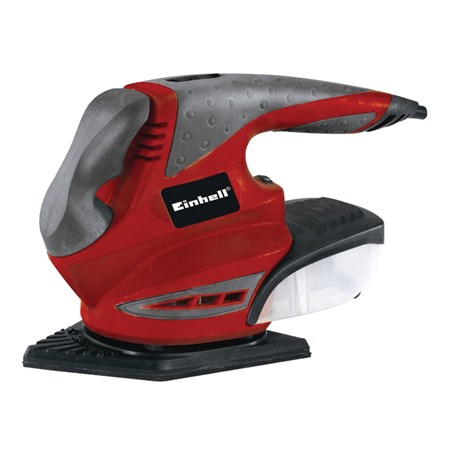 Bruska kombinovaná RT-XS 28 Einhell Red