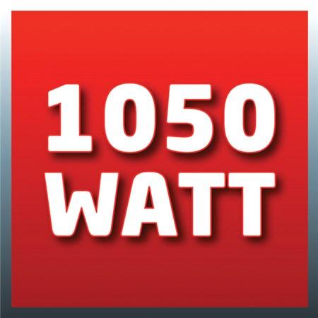 Pila ocaska RT-AP 1050 E Einhell Red