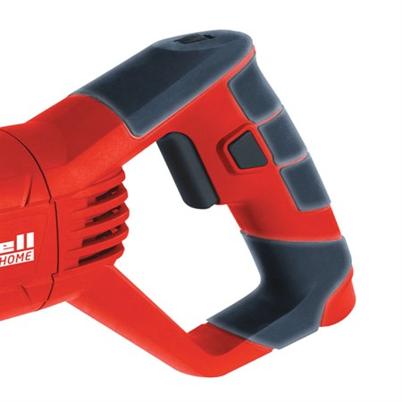 Pila ocaska TH-AP 650 E Einhell Red Home