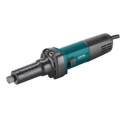 Bruska přímá 500W, 6mm, EXTOL INDUSTRIAL, SG 500, 8792210 záruka 3 roky