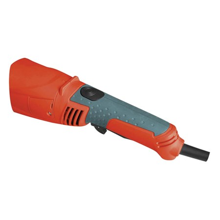 Bruska úhlová, 1200W, 150mm, EXTOL PREMIUM, AG 150 AR, 8892018