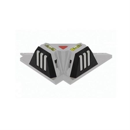 Laserový úhelník