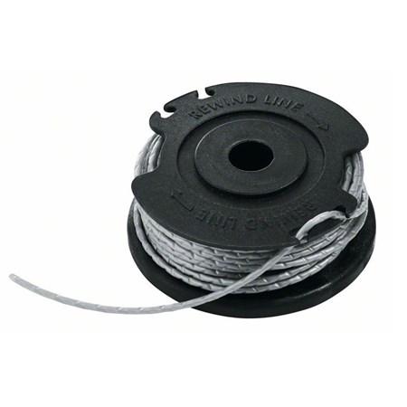 Sekačka strunová Bosch ART 23 SL, 280 W, 06008A5000