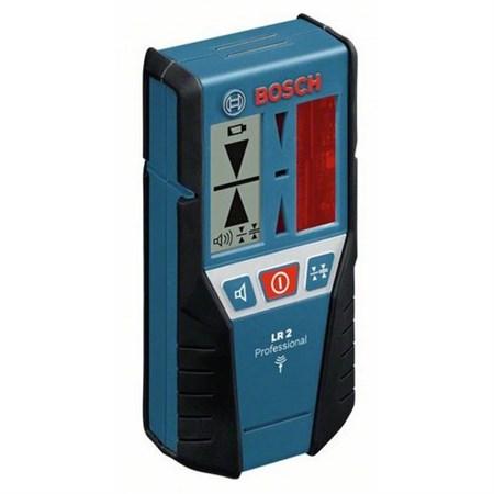 Laserový přijímač Bosch LR 2 Professional, 0601069100