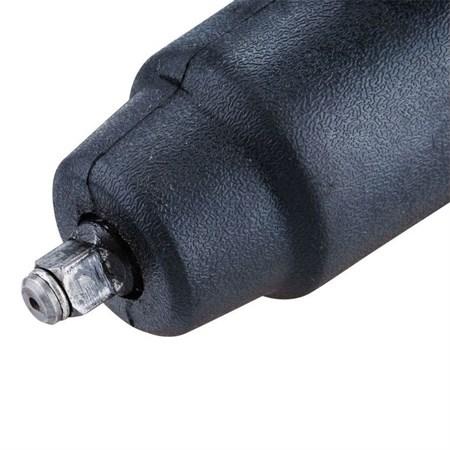 Utahovák rázový elektrický, 950W, EXTOL PREMIUM, WR 500, 8890603