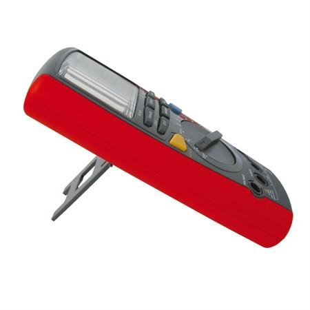 Multimetr UNI-T  UT 71D