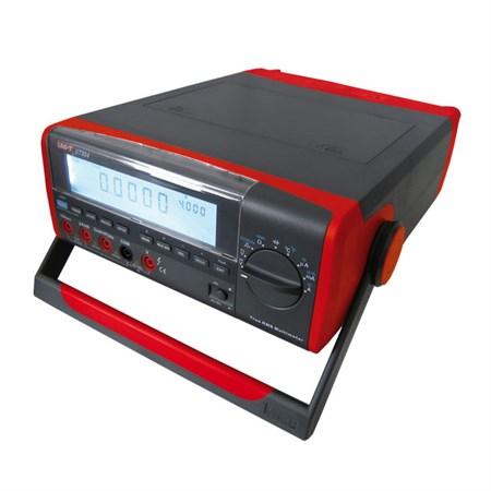Stolní multimetr UNI-T  UT804