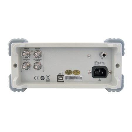Funkční generátor SIGLENT SDG1025 USB