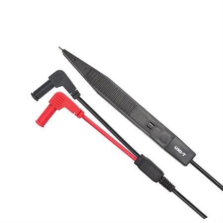 Hrot měřicí UNI-T L01 SMD pinzeta