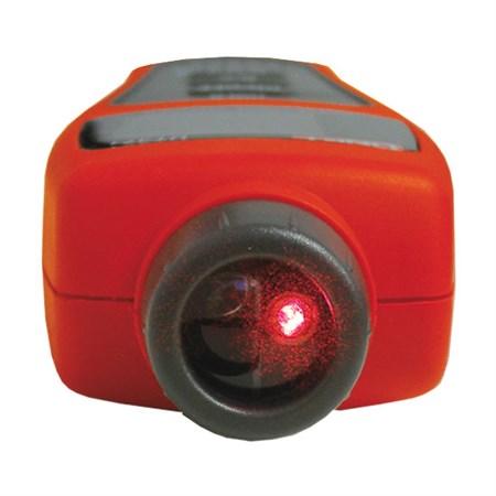 Otáčkoměr UNI-T  UT372 USB
