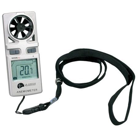 Anemometr Techno Line EA 3010