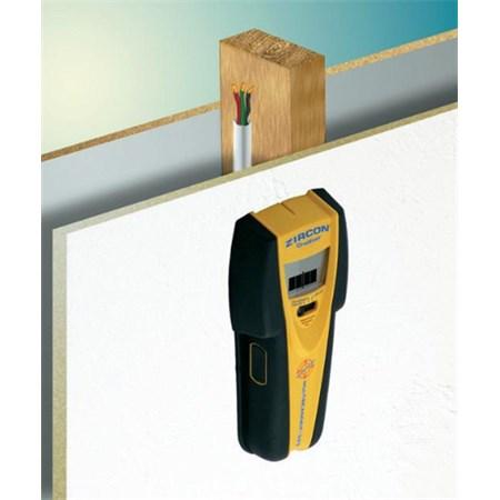 MultiScanner i320 OneStep