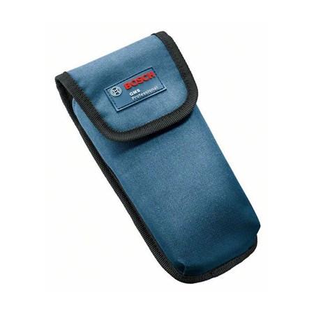 detektor univerz ln bosch gms 120 professional 0601081000 tipa eu. Black Bedroom Furniture Sets. Home Design Ideas